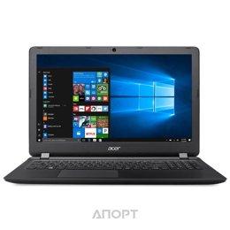Acer Extensa EX2540-34YR (NX.EFHER.009)