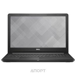 Dell Vostro 3568 (3568-7537)