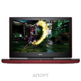 Dell Inspiron 7567 (7567-2001)