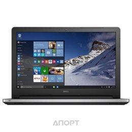Dell Inspiron 5559 (5559-8125)