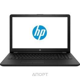 HP 15-bw050ur 2CQ05EA