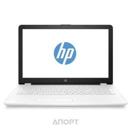 HP 15-bw034ur 2CQ03EA