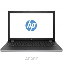 HP 15-bw040ur 2BT60EA