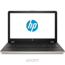 HP 15-bw041ur 2BT61EA