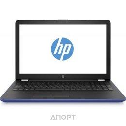 HP 15-bw533ur 2FQ70EA