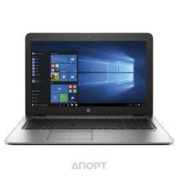 HP EliteBook 850 G4 1EN70EA