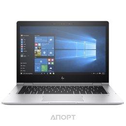 HP EliteBook x360 1030 G2 Z2W67EA