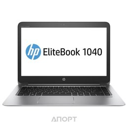 HP EliteBook 1040 G3 1EN19EA