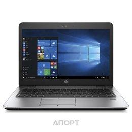 HP EliteBook 745 G4 Z2W03EA