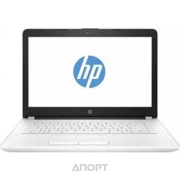 HP 14-bs012ur 1ZJ57EA
