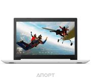 Фото Lenovo IdeaPad 320-15 (80XR0024RK)