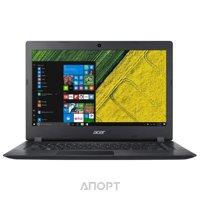 Фото Acer Aspire 1 A114-31-C8JU (NX.SHXER.006)