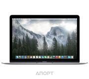 Фото Apple MacBook MJY32