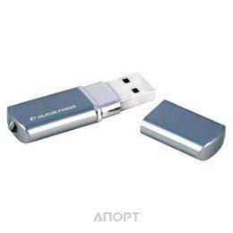 Silicon Power SP016GBUF2720V1B