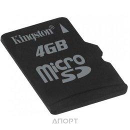 Kingston SDC-4GB