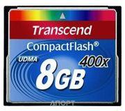 Фото Transcend TS8GCF400