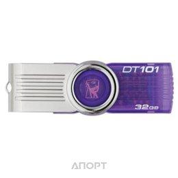 Kingston DT101G2-32GB