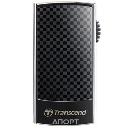 Transcend TS16GJF560
