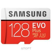 Фото Samsung MB-MC128GA