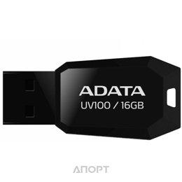 A-Data UV100 16Gb