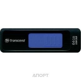 Transcend TS64GJF760