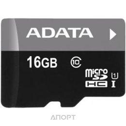 A-Data ASDH16GUICL10-R