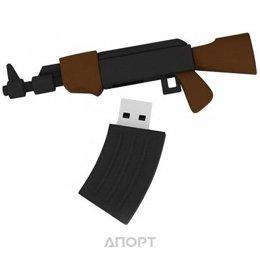 Iconik RB-AK74 8Gb