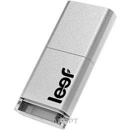 Leef Magnet 32Gb