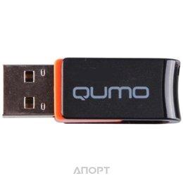 Qumo Hybrid 8Gb