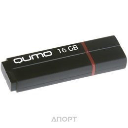 Qumo Speedster 32Gb