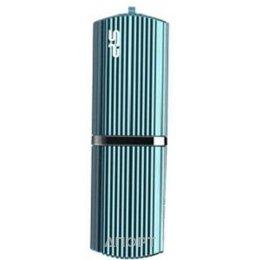 Silicon Power SP008GBUF3M50V1B