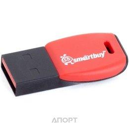 Smartbuy Cobra 8Gb