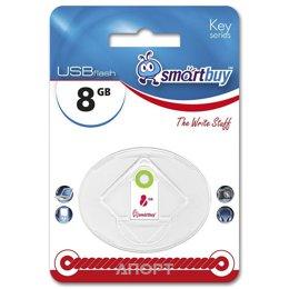 Smartbuy Key 8Gb