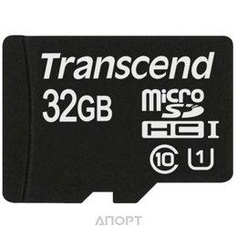 Transcend TS32GUSDCU1
