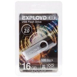Exployd 530 16Gb
