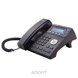 ATcom AT-820P