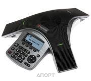 Фото Polycom SoundStation IP 5000