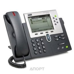 Cisco CP-7961G