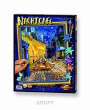 Фото Schipper Ночное кафе