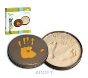 Фото Baby Art Magic Box