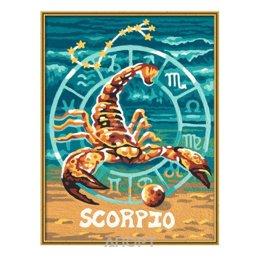Schipper Скорпион