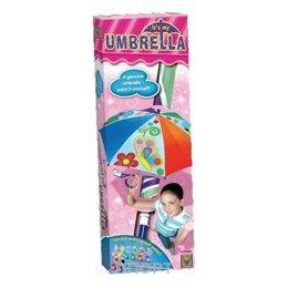 Creative Мой дизайнерский зонтик (5727)
