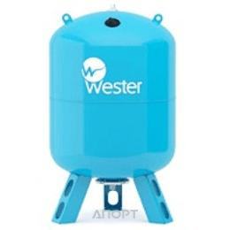 Wester WAV-300