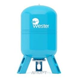 Wester WAV-100