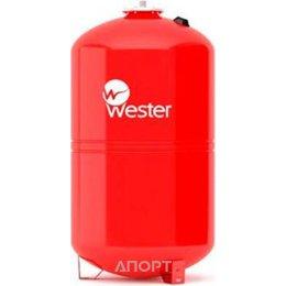 Wester WRV-150