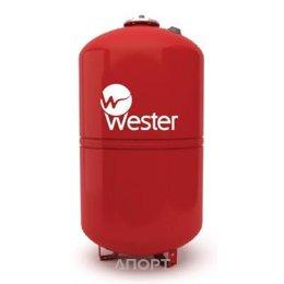 Wester WRV-35