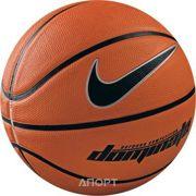Фото Nike Dominate (BB03612-7)