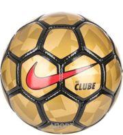 Фото Nike Footballx Clube (S27731PRO)