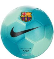 Фото Nike Prestige-Fcb (S30092-5)