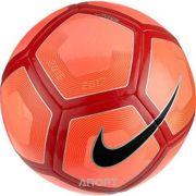 Фото Nike Pitch (SC2993-890)